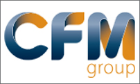 CFM Group (CFMGroup.ie)
